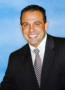 NJ Criminal Defense Lawyer Reviews from prior clients