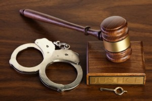 Criminal Lawyer In NJ - Disorderly Conduct