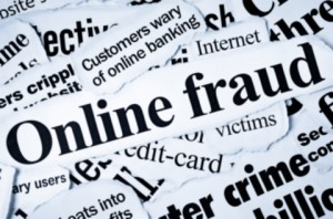 Fraud Attorney In NJ - New Jersey Fraud Lawyer