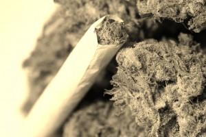 NJ Marijuana Attorney