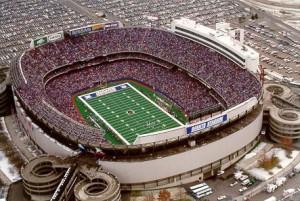 Giants stadium disorderly conduct lawyer