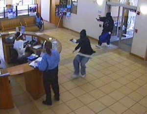 NJ Robbery Laywer