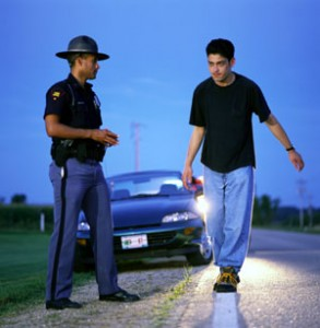 drunk driving lawyer nj