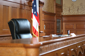 NJ Money Laundering Defense Lawyer