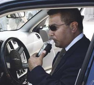 Nj Motor Vehicle Driver Testing