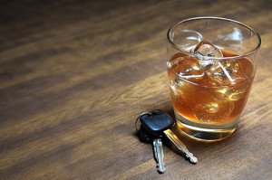 Arrested Charged Tickets DUI DWI NJ Help Best Defenses
