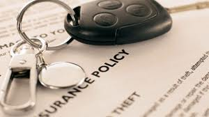 DWI Insurance Surcharges New Jersey