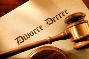 divorce attorney in nj
