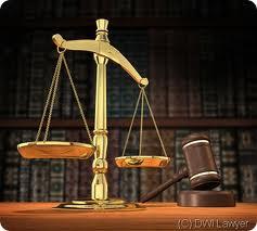 Plea Bargaining Criminal Case NJ Lawyer Help