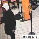 Teaneck NJ Robbery