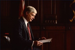 looking for the best new jersey criminal defense attorney