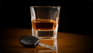 Arrested for Drunk Driving DWI in New Jersey Help Lawyer Needed