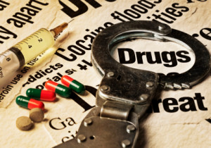 drug charges in new jersey