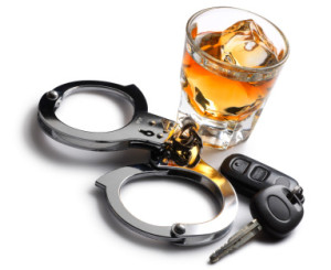 Punishments for DUI Charges in New Jersey help, attorneys