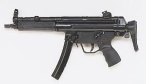 new jersey machine gun