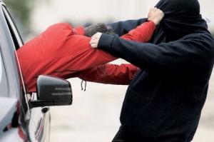 nj carjacking charges