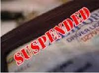 Bloomfield Driving While Suspended Attorneys NJ