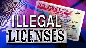 Arrested Fake ID Charge NJ Help top lawyers