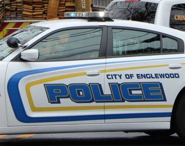 http://criminallawyerinnj.com/wp-content/uploads/2014/07/englewood-police-car.jpg