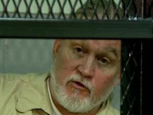 bergen murder conviction overturned
