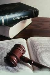 NJ Supreme Court case on Gun Laws