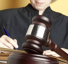Warren County Restraining Order Lawyers