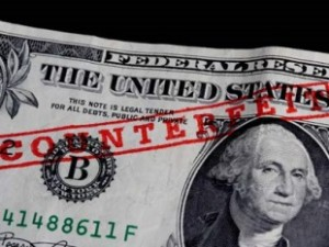 mahwah counterfeit currency case