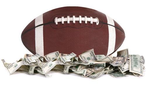 Nj sports betting en banc legal definition barnsley vs port vale betting expert sports
