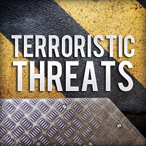ramapo student terroristic threats