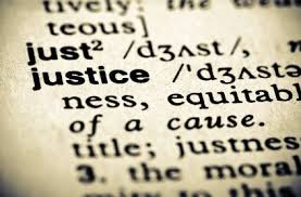 New Jersey Criminal Appeals Lawyers