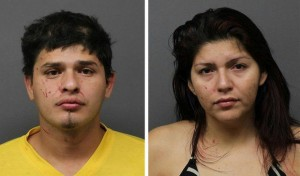 waldwick manslaughter and assault case