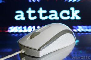 Cyber Harassment Restraining Order NJ help