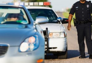 NJ Eluding Police Lawyers