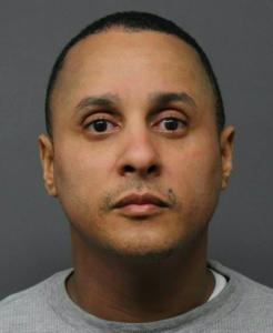 Palisades Park NJ Drug Suspect