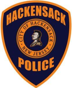 Hackensack Armed Robbery Attorneys