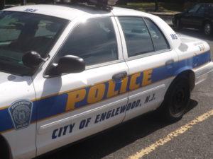 Englewood NJ Theft Attorneys