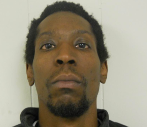 Fairview Aggravated Assault Charges