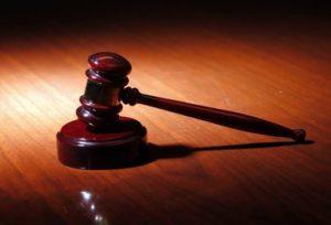 Bergen County Fraud Lawyers