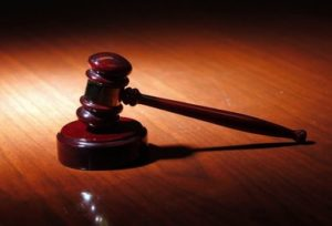 NJ Criminal Lawyers