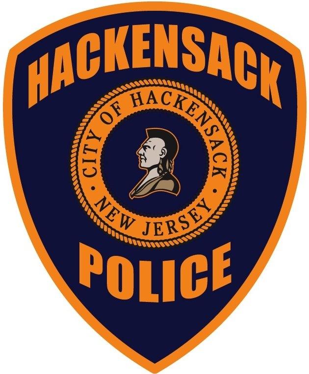 Hackensack Nj Homicide Defense Lawyers Bergen County