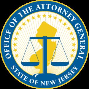 NJ Gun Crimes Defense Lawyer