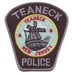Teaneck Cyber Harassment Lawyers