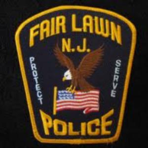 Fair Lawn NJ Arson Attorneys