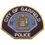 Juveniles Accused Of Starting Fire At Garfield Nj House