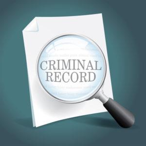 NJ Drug Court Expungement Lawyer