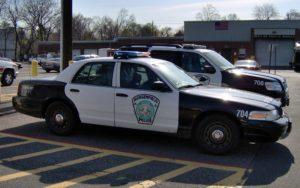 Bergenfield NJ Burglary Attorneys