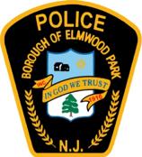 Elmwood Park NJ Handgun Attorneys