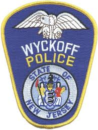 Wyckoff Aggravated Assault Attorneys
