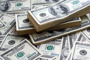 Fort Lee Money Laundering Charges NJ