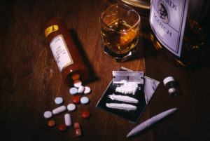 Charged with drugs Bergen County NJ top lawyers